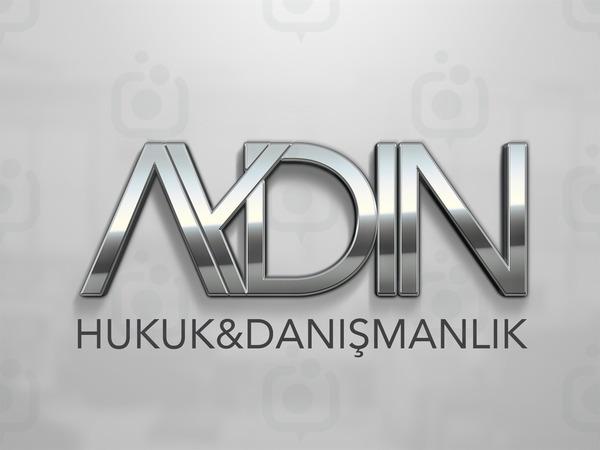 Logo aydin