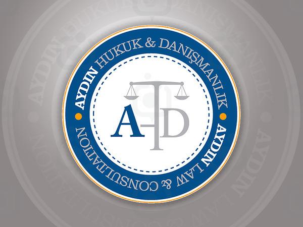 Logo ayd n