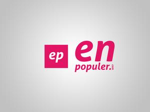 Enpopular