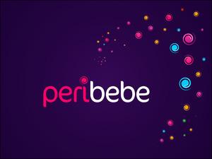 Peribebe.cdr04