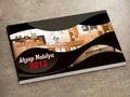 Proje#20359 - Mobilyacılık Katalog Tasarımı  -thumbnail #25
