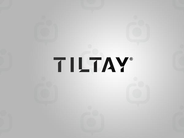 T ltay logo