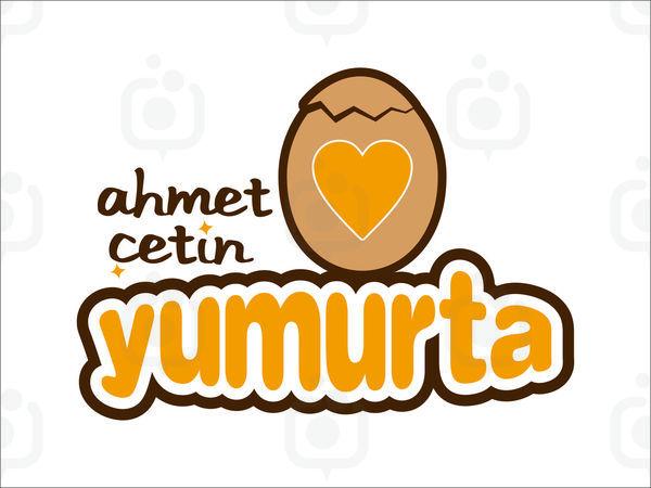 Ahmet cetin yumurta 1