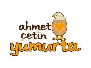 Ahmet cetin yumurta 2
