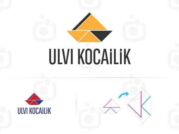 Ulvikocailik 02