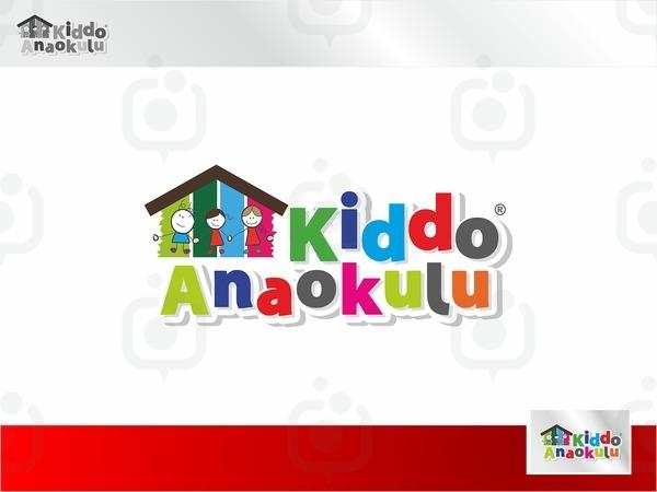 Kiddo anaokulu
