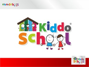 Kiddo school
