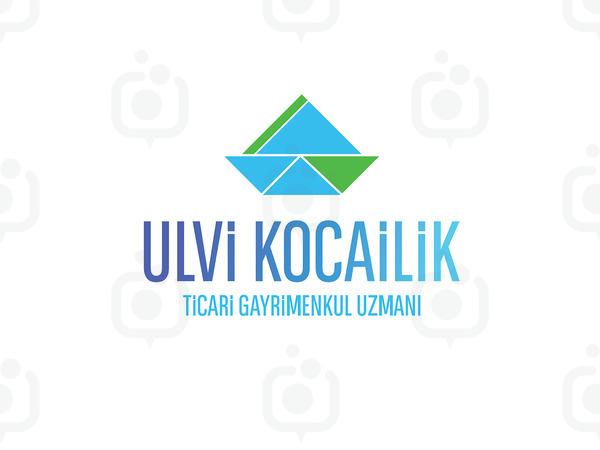 Ulvikocailik02 02