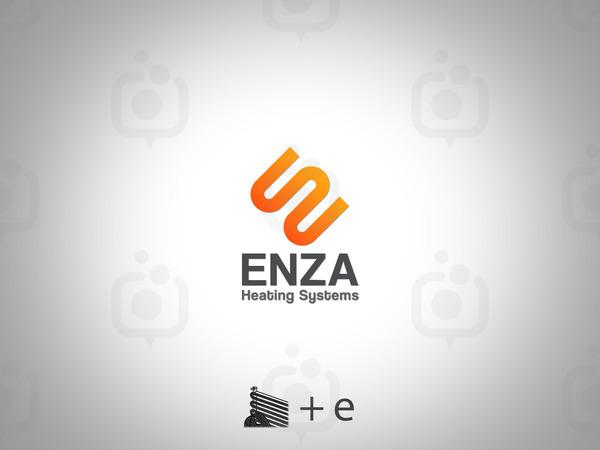 Enza1