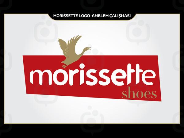 Morissette logo 03