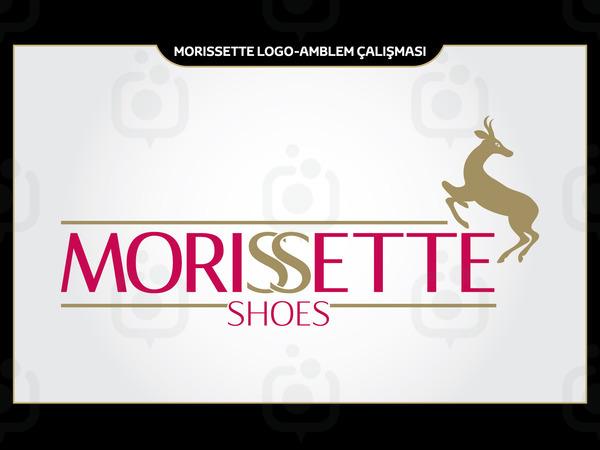 Morissette logo 04