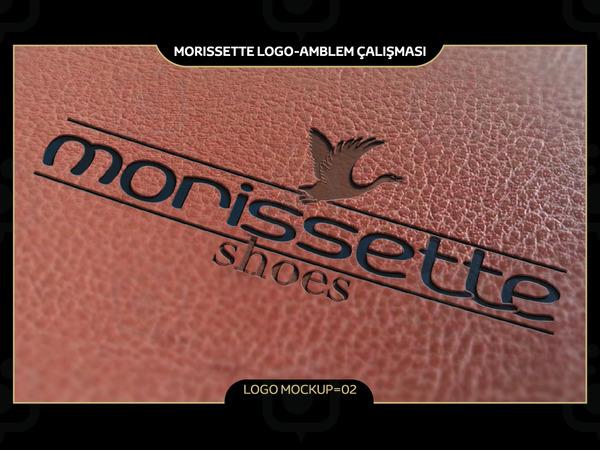 Morissette mockup 02