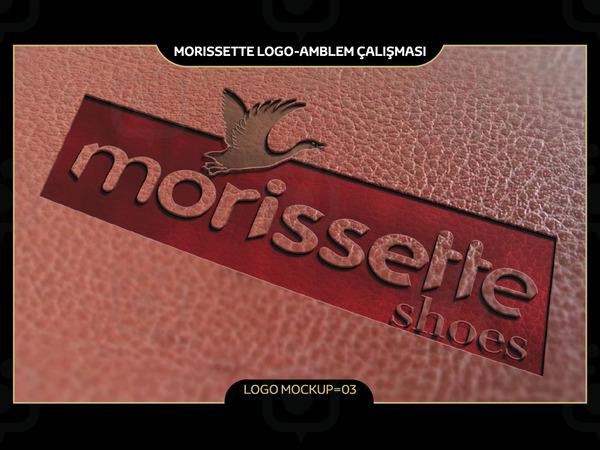 Morissette mockup 03