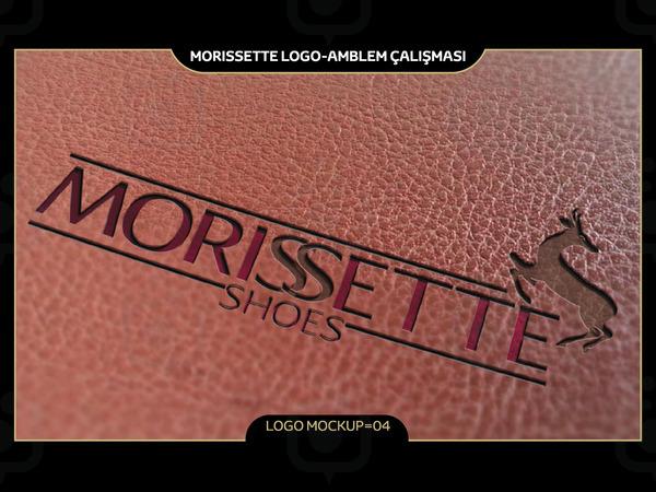 Morissette mockup 04