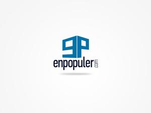 Enpopuler.com 01