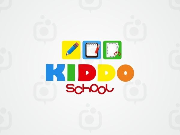 Kiddo 3