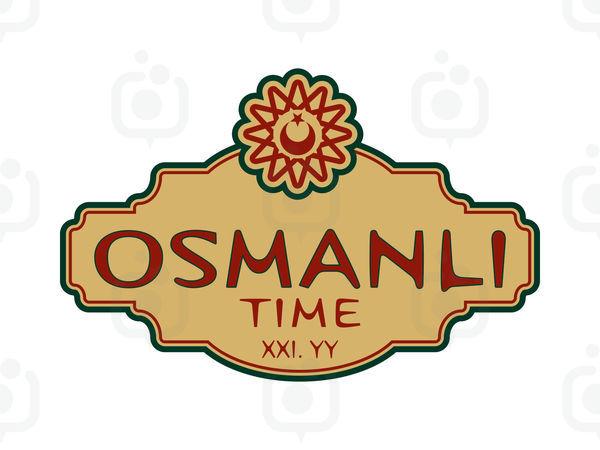 Osmanli time 1