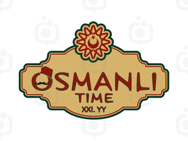 Osmanli time 2
