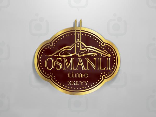 Osmanli 1