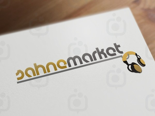 Logo mockup display  10  1600 x 1200