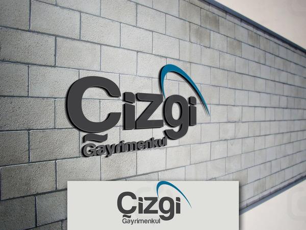 C zg  01