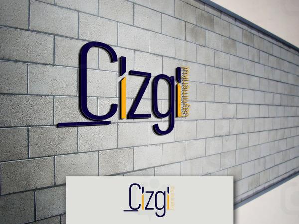 C zg  02