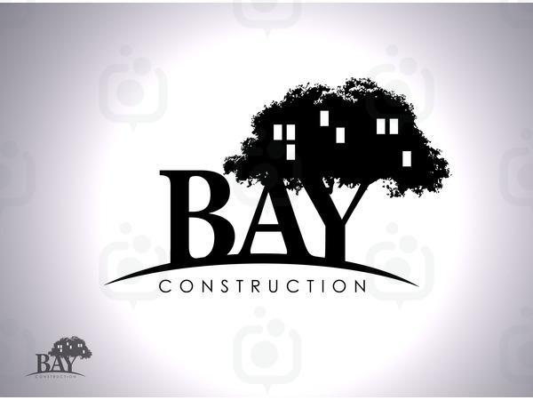 Baycons4