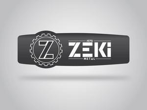 Zeki metal 1