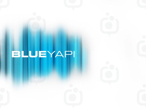 Blueyapi logo1