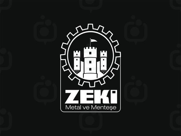Zeki metal mmentese 2