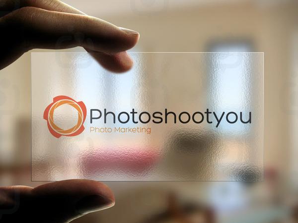 Photoshootyou 1