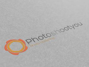 Photoshootyou 2