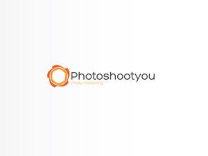 Photoshootyou 3