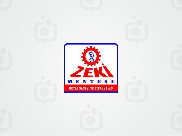 Zek  mente e logo 4