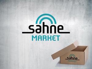 Sahne market