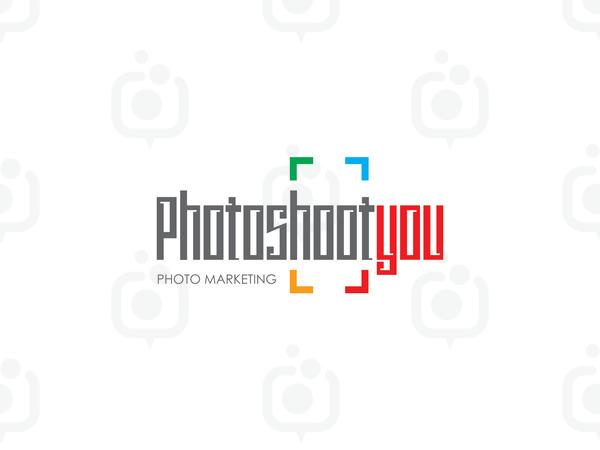 Photoshootyou