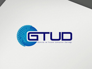 Gtud 02