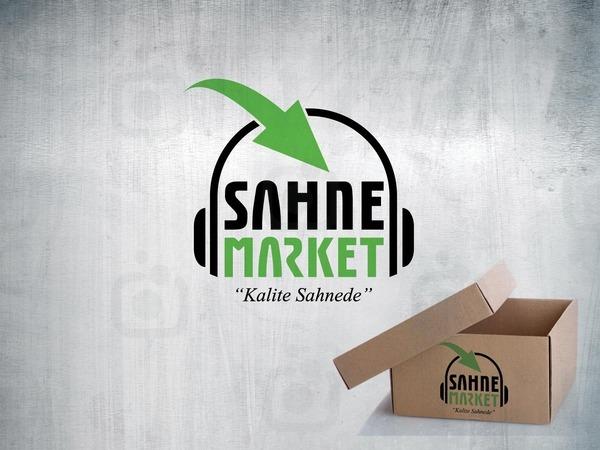 Sahne market2