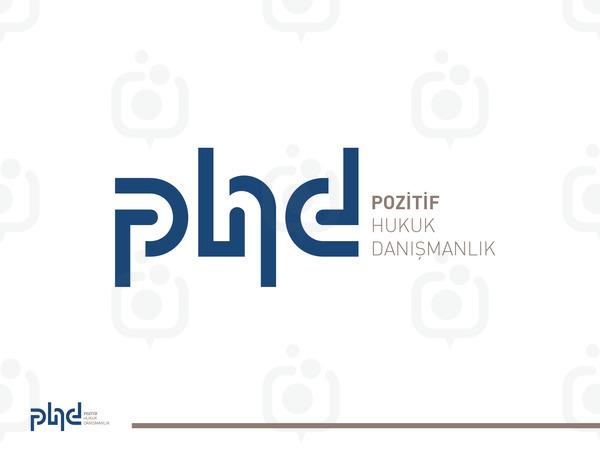 Phdfinals 01