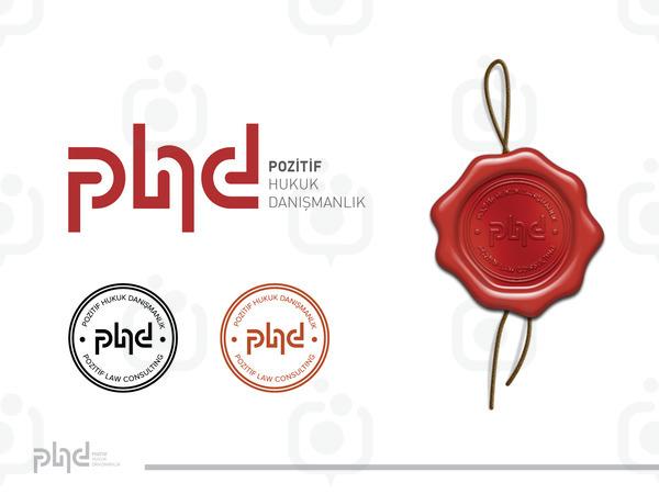 Phdfinals 03
