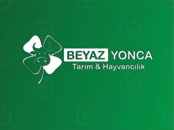 Yonca2