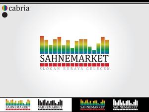Sahne market 01
