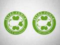 Proje#20496 - Tarım / Ziraat / Hayvancılık Seçim garantili logo  -thumbnail #27