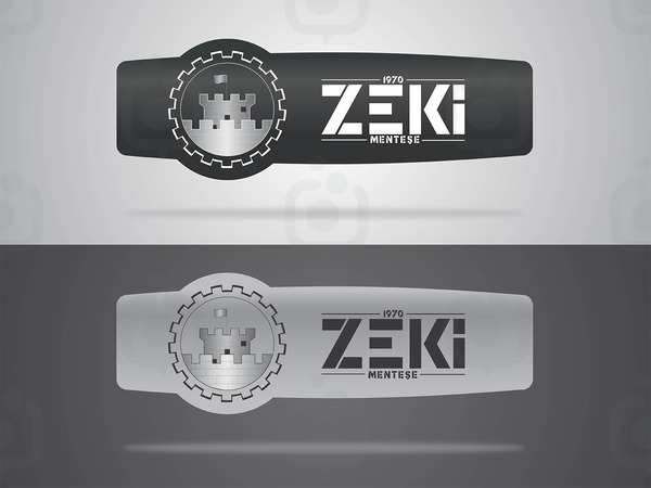 Zeki metal 5