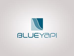 Blue yap