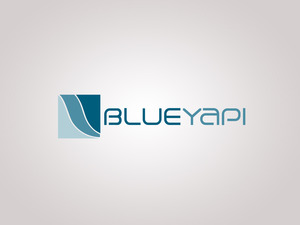 Blue yap 2