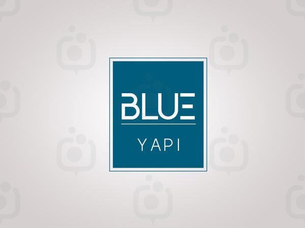 Blue yap 3