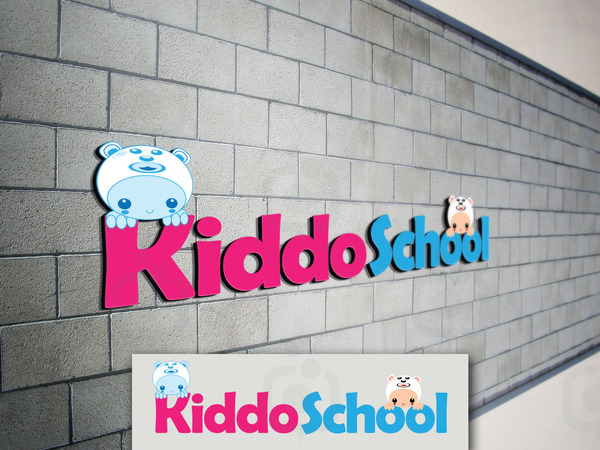 Kiddo school 01