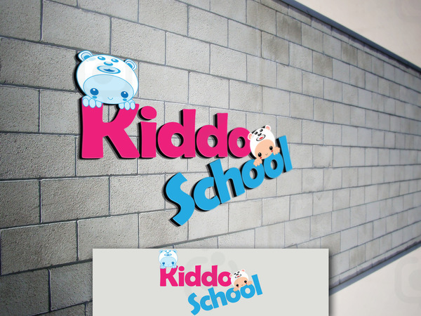 Kiddo school 02