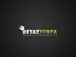 Beyazyonca